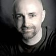 Profile image for Patrick Bixby