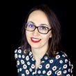 Profile image for Giulia Bruna