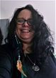 Profile image for Patricia DiNoia-Chamberlin