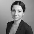 Profile image for Sara Goek