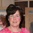 Profile image for Jane Halloran