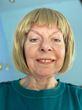Profile image for Patricia Hughes