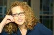 Profile image for Kay Martinovich