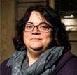 Profile image for Mary McAuliffe