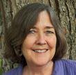 Profile image for Ann Neelon