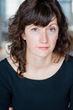 Profile image for Molly Sturdevant