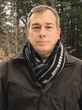 Profile image for James Waller