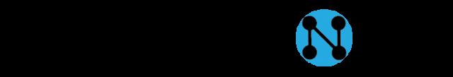 Irish Memory Studies Network Logo
