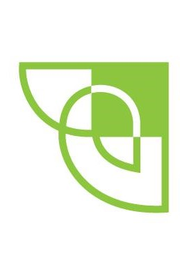 Irish Revival Network