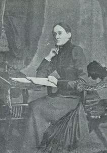 Irish Women's Writing (1880-1920) Network