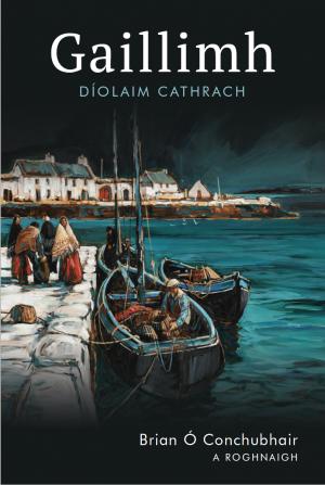Gaillimh: Díolaim Cathrach